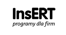 insert_logo